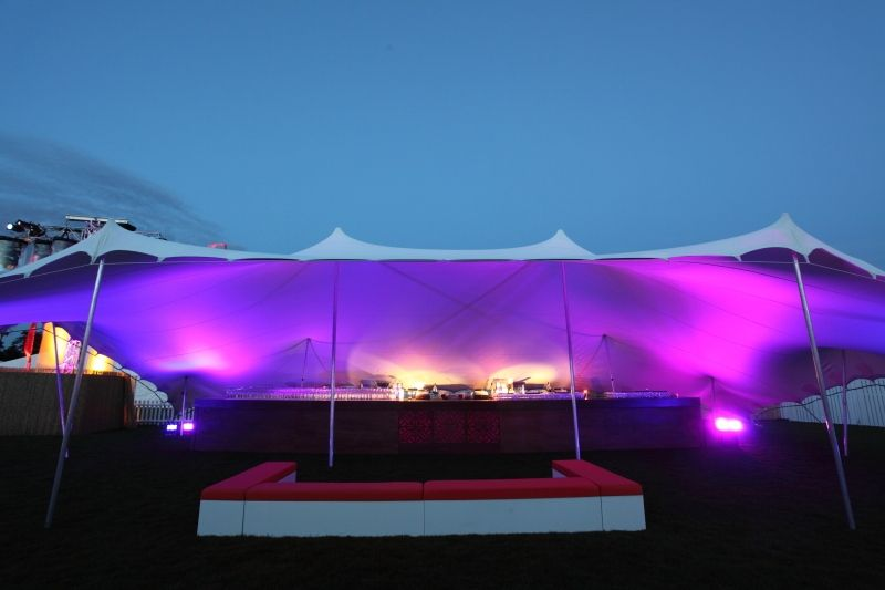 Freeform Tent - Town u0026 Country Event Rentals & Go Frameless with Freeform Tents | Town u0026 Country Event Rentals Blog