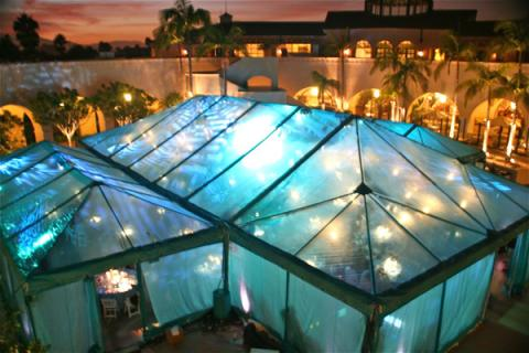 0152-Turquoise_Tent