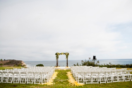 02ceremony_santa_barbara_wedding2