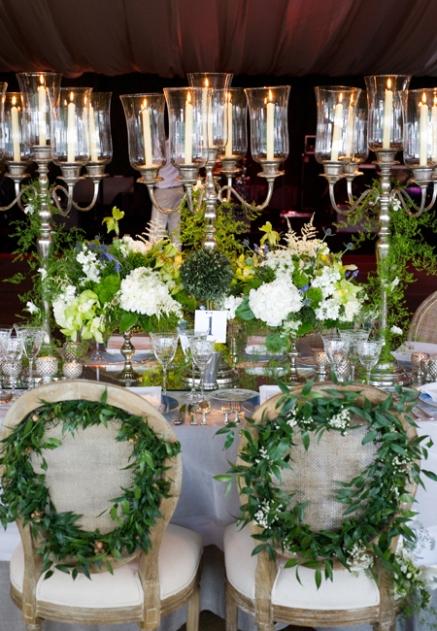 12Rustic-Elegant-Telluride-Wedding-Alpine-Wedding-Photography-bride-groom-chairs-vines[1]