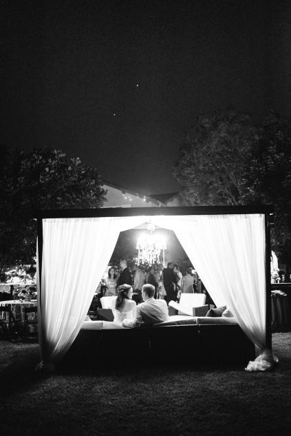 conroy_wedding_977