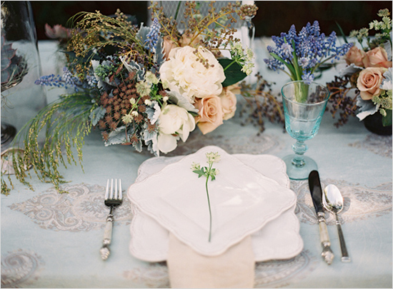 romantic_table_decor
