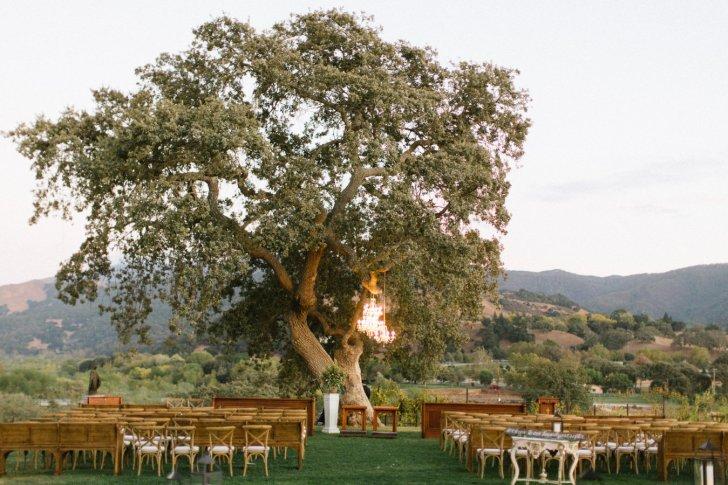 httpwww.stylemepretty.com20150622romantic-santa-barbara-winery-estate-wedding